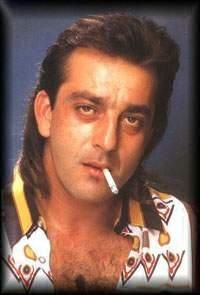 Album - ACTEURS DE BOLLYWOOD