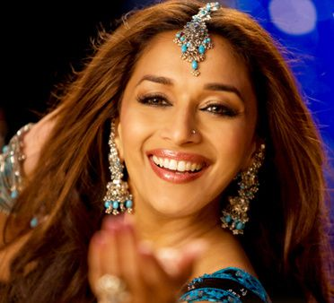 Album - ACTRICES DE BOLLYWOOD