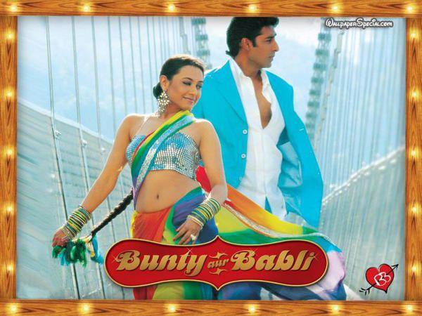 Toutes les affiches de cinéma des films de bollywood, des acteurs et actrices mais aussi del'INDE !