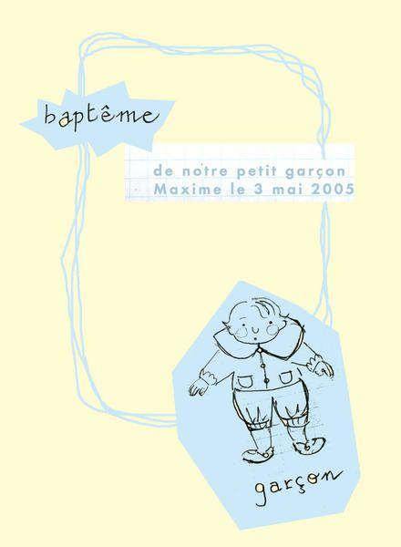 Album - le book