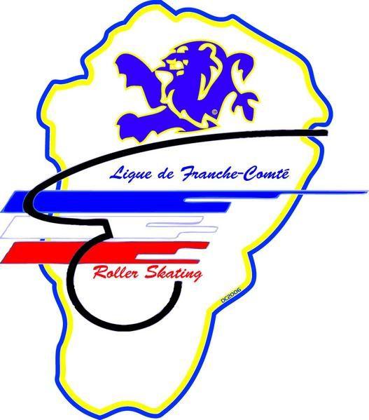 Album - logo Pontarlier