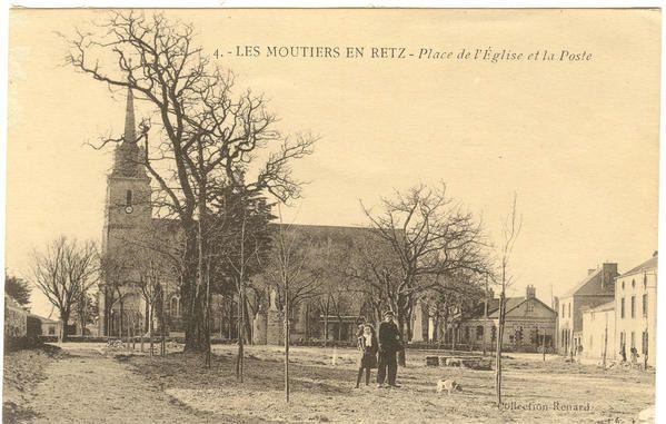 Album - le-bourg