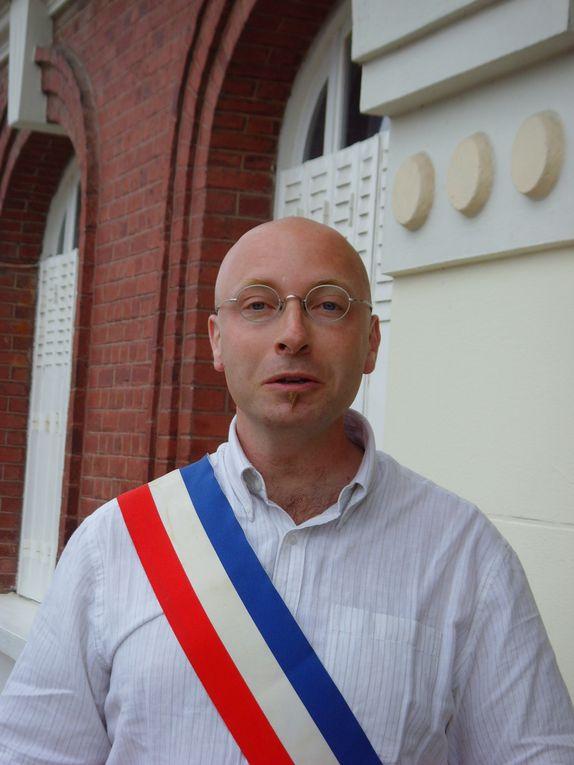 présentation des principaux élus et responsables du PRG en Picaride en 2010(excepté ceux du grand Creillois: cf album spécifique).