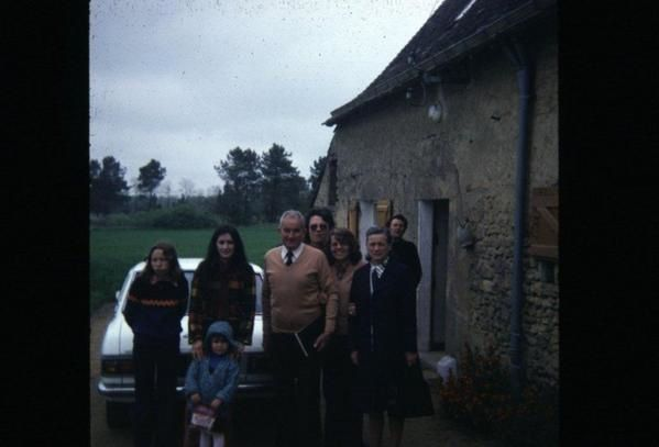 Album - Mes-photos-de-Famille