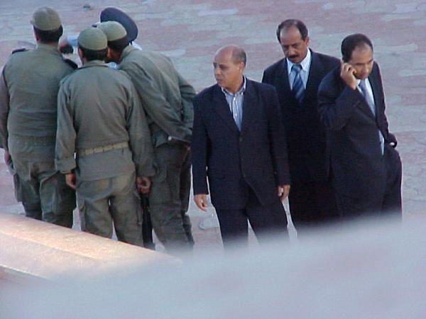 Album - les-tortures-par-les-services-du-roi marocain