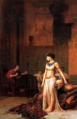 L'&eacute&#x3B;gyptomanie sous toutes ses formes, d'hier &agrave&#x3B; aujourd'hui, de l'Antiquit&eacute&#x3B; &agrave&#x3B; nos jours... Des oeuvres d'art, bien s&ucirc&#x3B;r, mais aussi des objets, des livres, des expressions inattendues. L'Egypte vue non dans sa r&eacute&#x3B;alit&eacute&#x3B; objective, mais &agrave&#x3B; travers les yeux de ceux qu'elle a fascin&eacute&#x3B;s, parfois miroir d&eacute&#x3B;formant, parfois amour qui am&egrave&#x3B;ne &agrave&#x3B; toucher la r&eacute&#x3B;alit&eacute&#x3B;...