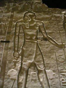 <p><strong>Une &eacute&#x3B;vocation en images des merveilles de l'Egypte, parmi lesquelles vous retrouverez celles rencontr&eacute&#x3B;es dans les articles, mais aussi des documents compl&eacute&#x3B;mentaires</strong>.</p>