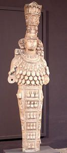Album - Mastaba de Ptah-Hotep - Spiritualité
