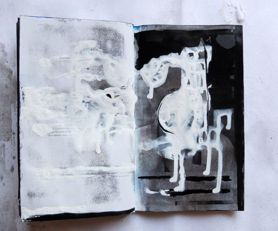 Album - Image