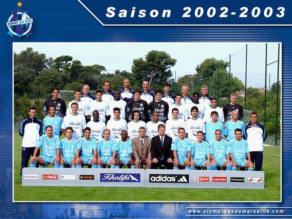 <ul>    <li><strong>Fonds D'Ecran &gt&#x3B;&gt&#x3B;&nbsp&#x3B;42 Photos Equipes De Football</strong> </li></ul>