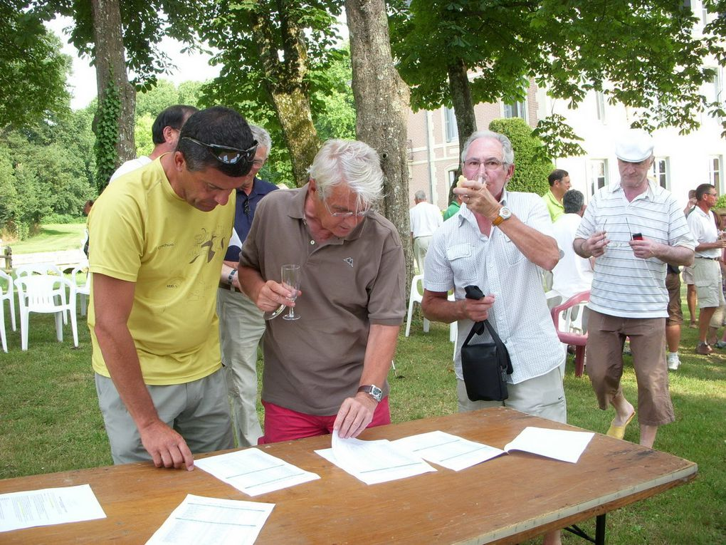 Album - Chpt-Ligue-Seniors-et-Veterans-2010