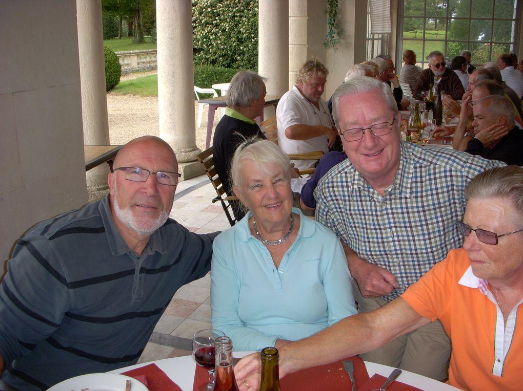 Album - Seniors-20-septembre-2011