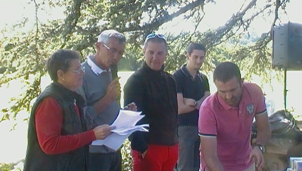 Album - Ecole-de-golf-29-juin-2014