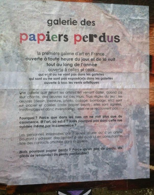 Album - Galerie-des-Papiers-Perdus