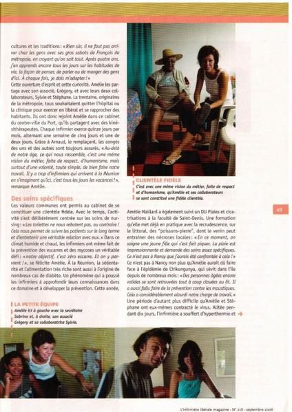 Album - article-sur-amelie