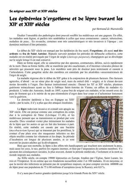 Album - Le Compagnon de Valerien,  journal trimestriel