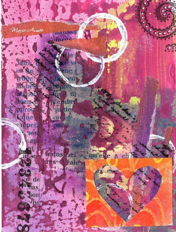 Album - ATC-cartes-2