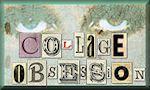 Album - Bubbles-Challenges
