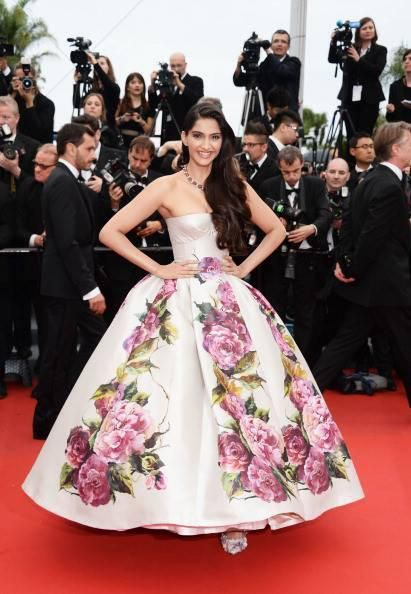 Album - Cannes-2013