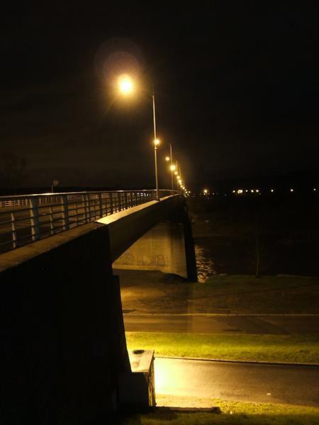 Pont-de-l'Arche et son patrimoine en photographies