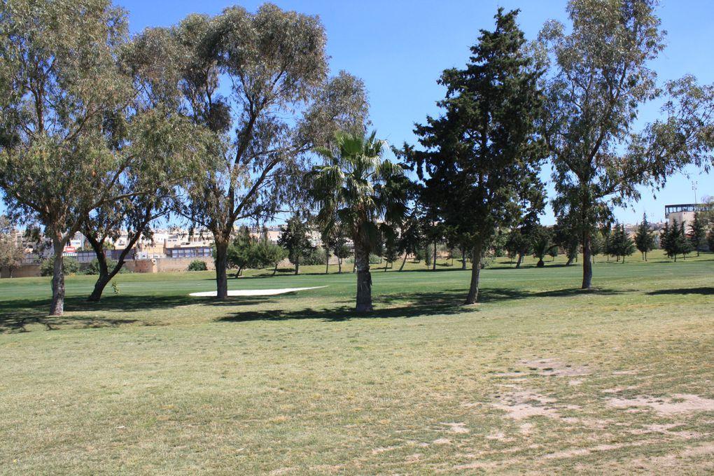 The Royal Malta Golf ClubAldo Moro Street, Il-Marsa, MaltePhotos: Emmanuel et Mariela 2012M. et Em. presse