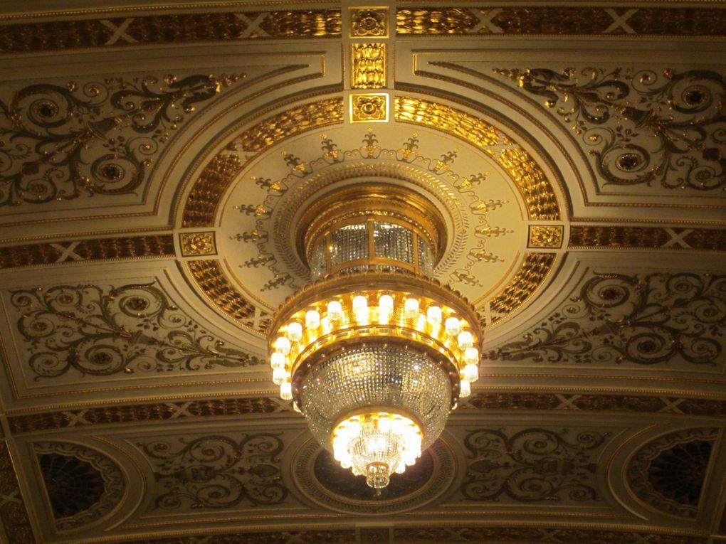 Konzerthaus de VienneEmMa (M. et Em. presse)