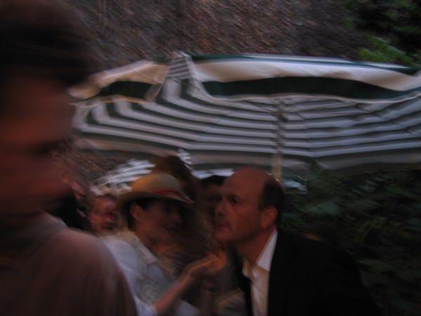 Au Conservatoire russe de Paris Serge RachmaninoffPhotos: Emmanuel CRIVAT 2005