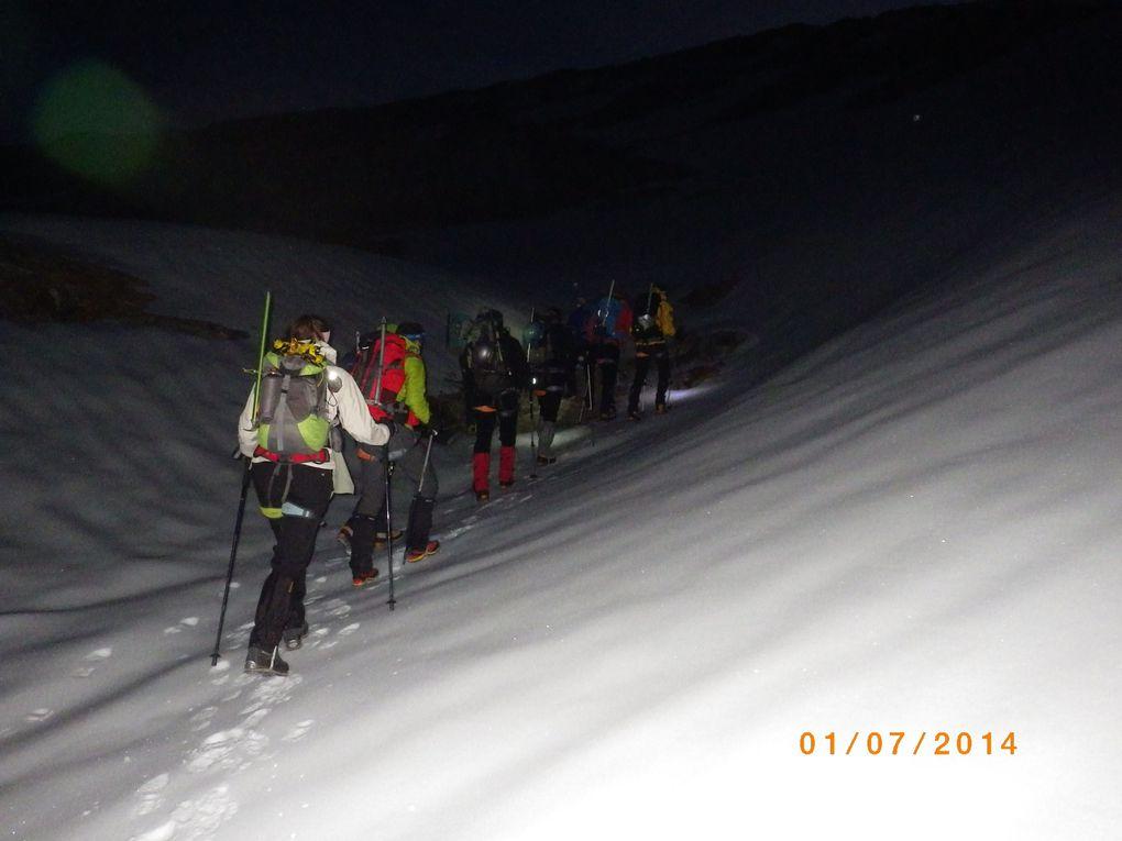 Col de Brouis Rocchetta-Nervina