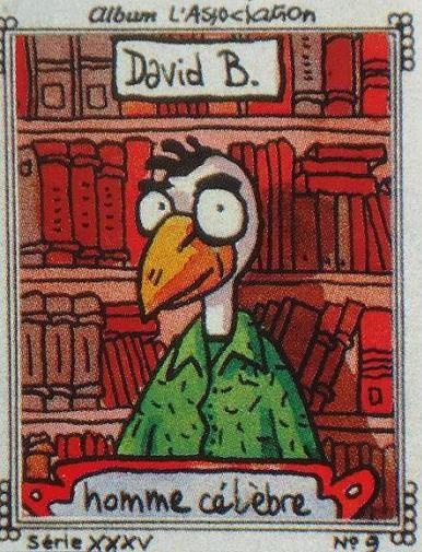 DavidB