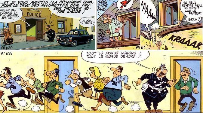 a-Cauvin-par-KOX