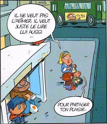Boulet-par-Neel