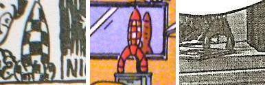Fusee-3-deco