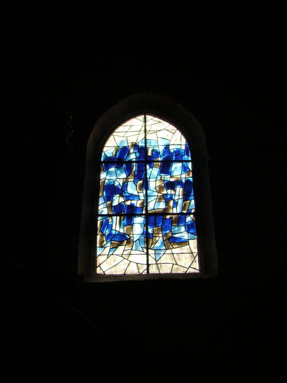 Cathedrale de Coutance, Gouville (chambre d'hôte), Chateau de Balleroy, de Miromesnil, de Dieppe, manoir et cimetière de Varengeville, le bois des Moustiers, Carteret, Regneville sur mer, St Aubin sur mer, cimetière allemand de Marigny, phare d'Ai