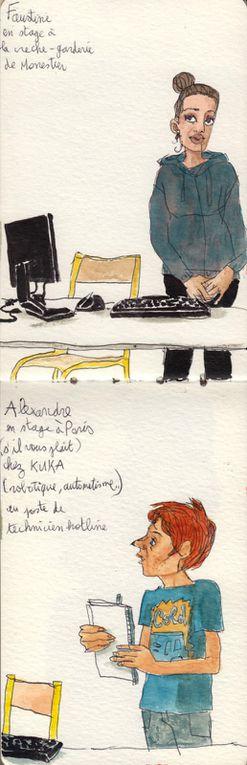 Album - tout-2013