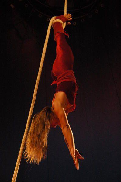 Album - jonglissimo-2004