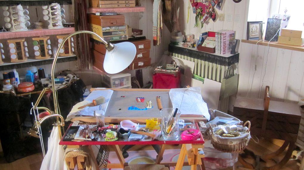 Album - mon-atelier-.