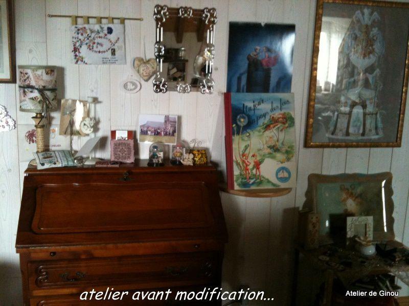 Album - relooking-.de-meubles--