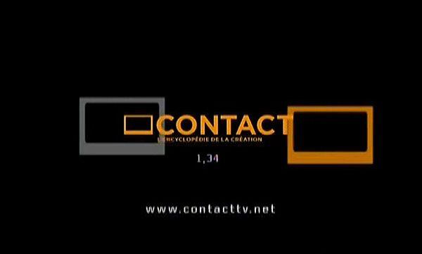 Album - Contact