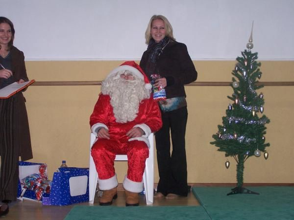 Album - Noel-2006