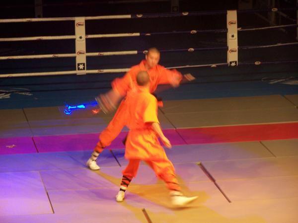 Album - nuit-des-arts-martiaux-2006