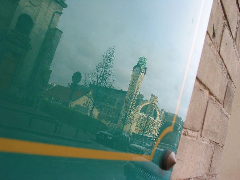 tate modern gallery london 2004 olafur eliasson photo yoann loubier