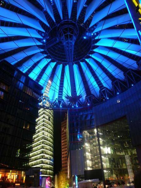 Album - Berlin en Photos