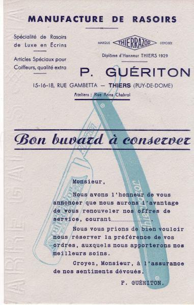 Album - papier---pub---divers---document