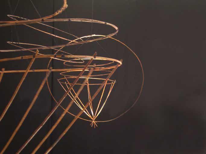 art +science,théorie sur la nouvelle relativité, le cône de lumière, entre 2D et 3D le rapport 2,5D en art, variation curviligne, espace-temps, art inertiel, théorie sur l'espace plan source. lili-oto et art contemporain ou arts visuels