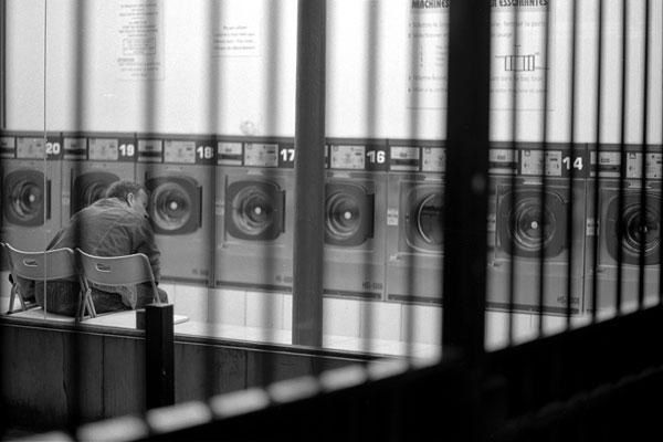 Album - Noir &amp&#x3B; Blanc