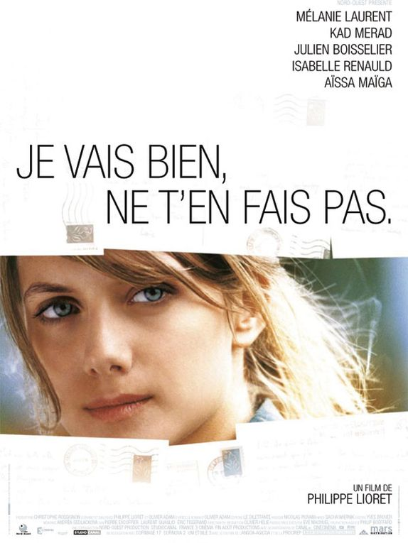 Affiches_3