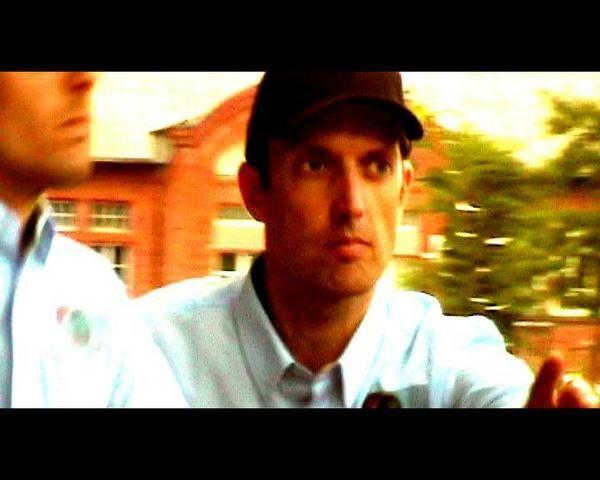 <p>photos extraites des films &quot&#x3B;cool&quot&#x3B; (2006)&#x3B; &nbsp&#x3B;&quot&#x3B;idsh66-407c &quot&#x3B; (2005), &quot&#x3B;sunday shooters&quot&#x3B; (2006)&#x3B; &quot&#x3B;la m&eacute&#x3B;tamorphose des tocards&quot&#x3B; (2005), &quot&#x3B;meeting point&quot&#x3B; (2005), &quot&#x3B;tempus crucis&quot&#x3B; (2004), &quot&#x3B;cible&quot&#x3B; (2003) (filmographie V PILI - J PASCOLI)</p><p>&nbsp&#x3B;</p>