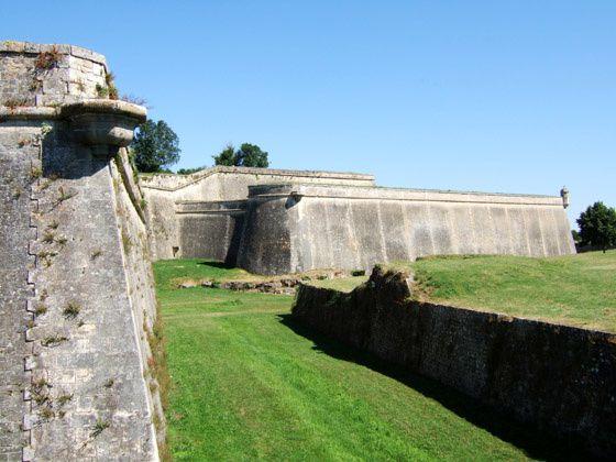 Album - Gironde