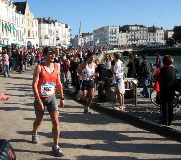 Album - Marathon-la-Rochelle