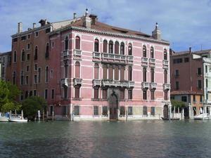 """<span style=""""font-weight: bold&#x3B; font-style: italie&#x3B;"""">Venise, Naples, Pompéï, Rome, Pise...<br /></span>"""
